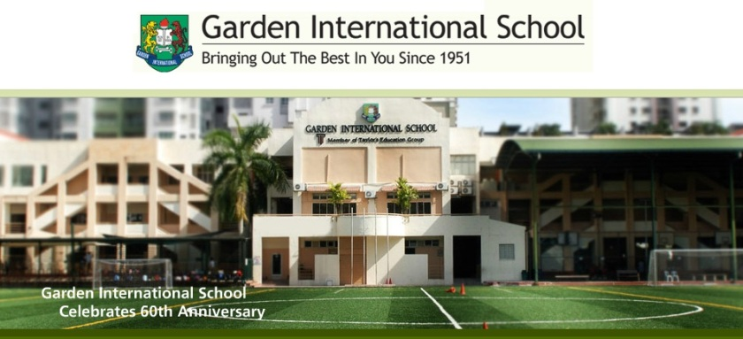 Image result for images garden international school malaysia
