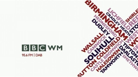 bbc wm boxing